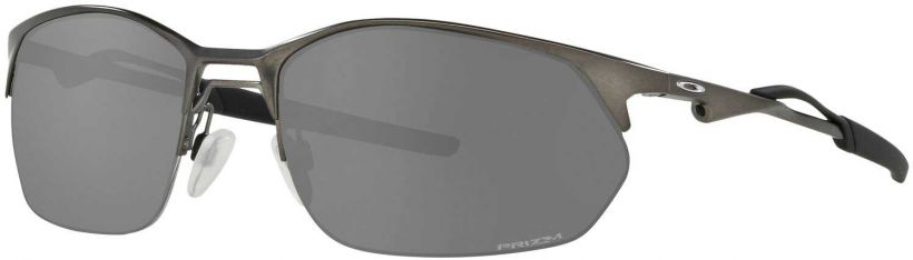 Oakley Wire Tap 2.0 OO4145-02-60