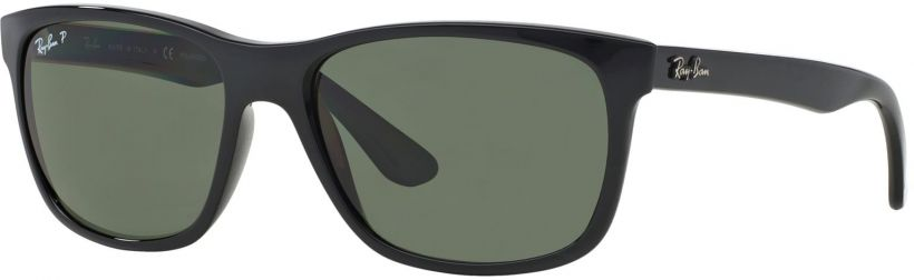 Ray-Ban RB4181-601/9A