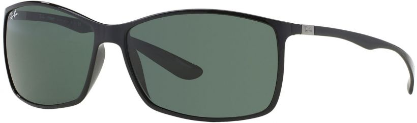 Ray-Ban Liteforce RB4179-601/71