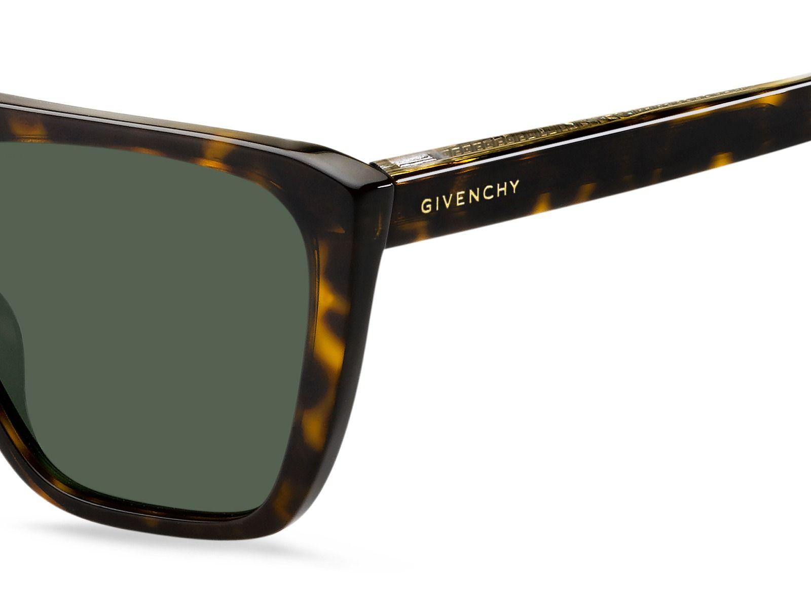 Givenchy Givenchy 0110 Eyeglasses - Givenchy Authorized
