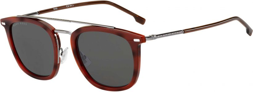 Hugo Boss 1178/S 203364-573/IR-53