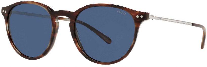 Polo Ralph Lauren PH4169-500780-51