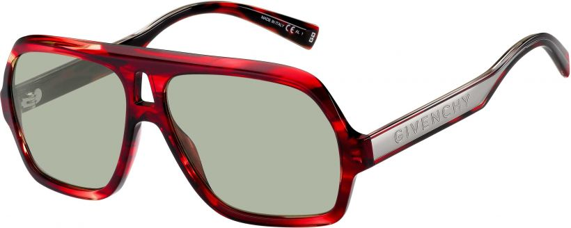 Givenchy GV 7200/S 204019-573/QT-60
