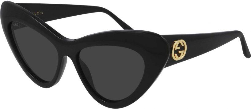 Gucci GG0895S-001-54