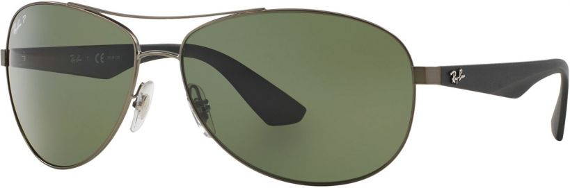 Ray-Ban RB3526-029/9A