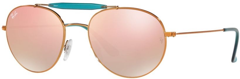 Ray-Ban RB3540-198/7Y