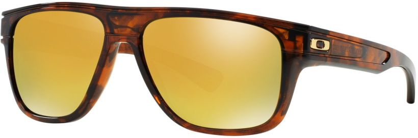 Oakley Breadbox OO9199-05