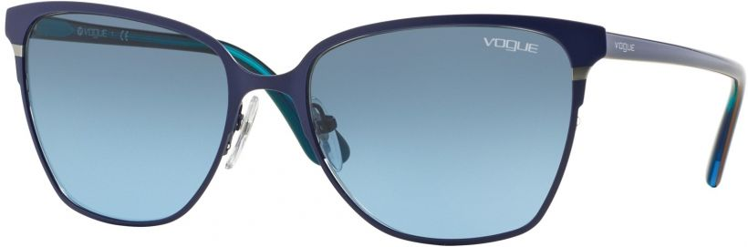 Vogue VO3962S 982S/8F