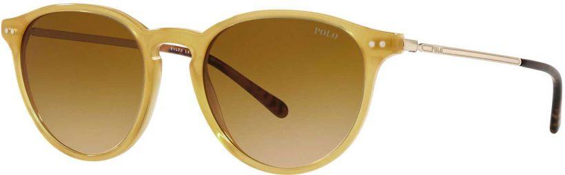 Polo Ralph Lauren PH4169-50052L-51
