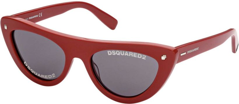 Dsquared2 DQ0375-66A-55