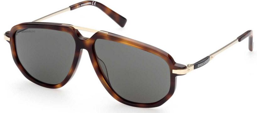 Dsquared2 DQ0364-52N-59