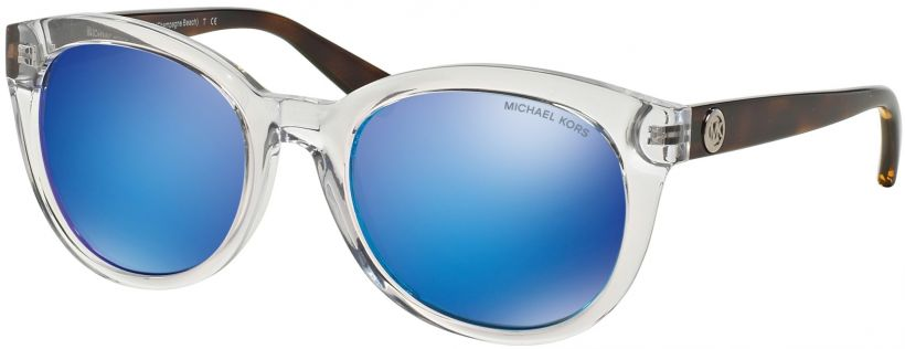 Michael Kors Champagne Beach MK6019 3050/25