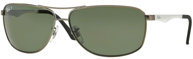 Ray-Ban RB3506 029/9A 64