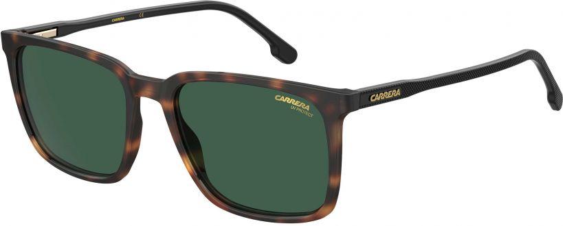 Carrera 259/S 203802-086/QT-55