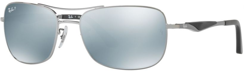 Ray-Ban RB3515-004/Y4