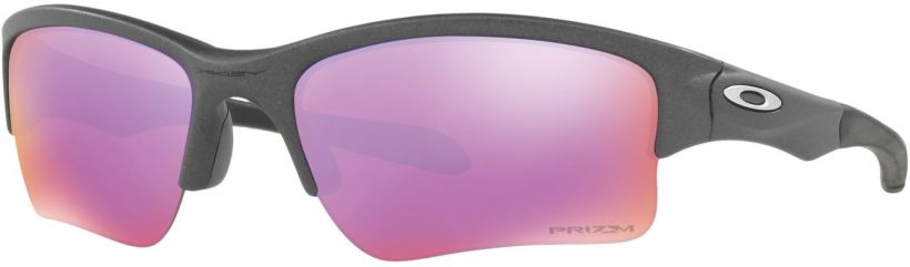 Oakley Quarter Jacket OO9200 19