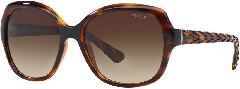 Vogue VO2871S-150813