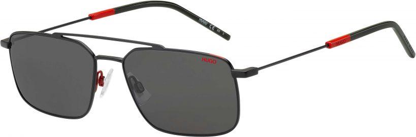 Hugo HG 1119/S 203969-BLX/IR-58