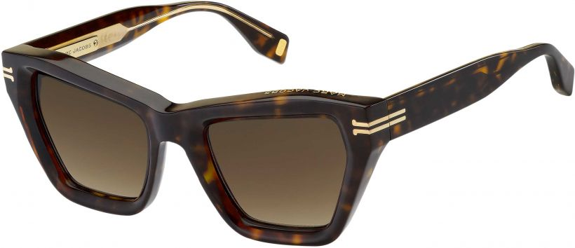 Marc Jacobs 1001/S 204040-KRZ/HA-51