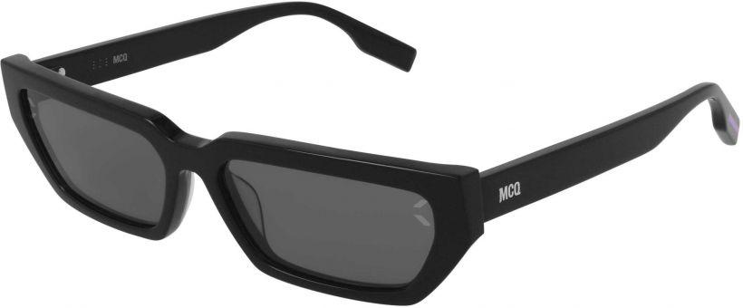 McQ MQ0302S-001-56