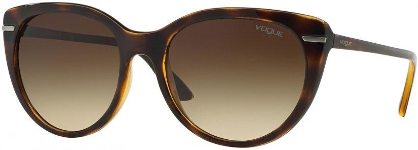 Vogue VO2941S W656/13
