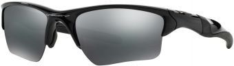 Oakley Half Jacket 2.0 XL OO9154-01-62