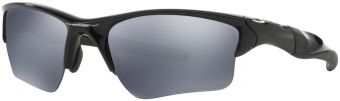 Oakley Half Jacket 2.0 XL OO9154-05-62