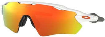 Oakley Radar Ev Path OO9208-16-38