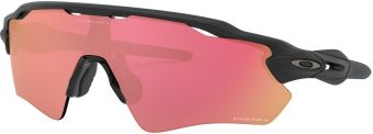 Oakley Radar Ev Path OO9208-95-38