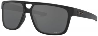 Oakley Crossrange Patch OO9382-25-60
