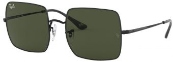 Ray-Ban Square RB1971-914831-54