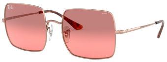 Ray-Ban Square RB1971-9151AA-54