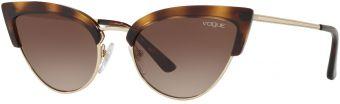 Vogue VO5212S-W65613-55