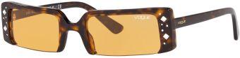 Vogue Soho VO5280SB-W656/7