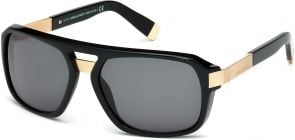 Dsquared2 DQ0028-01A-58