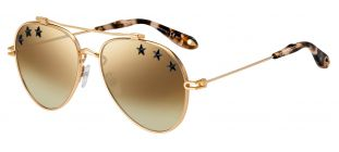 Givenchy GV 7057/Stars 200102-DDB/NQ-58