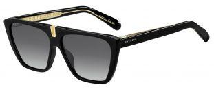 Givenchy GV 7109/S 201432-807/9O-58