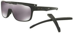Oakley Crossrange Shield OO9387 02