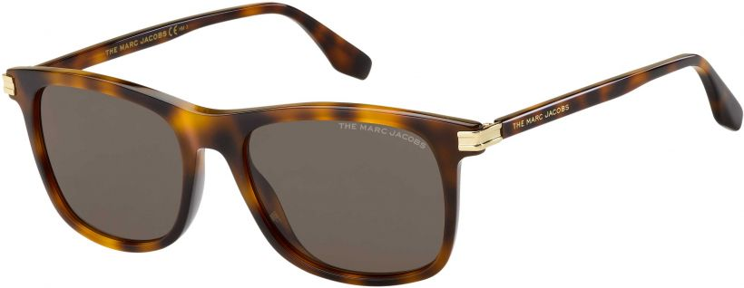 Marc Jacobs MARC 530/S 203824-9N4/70-54