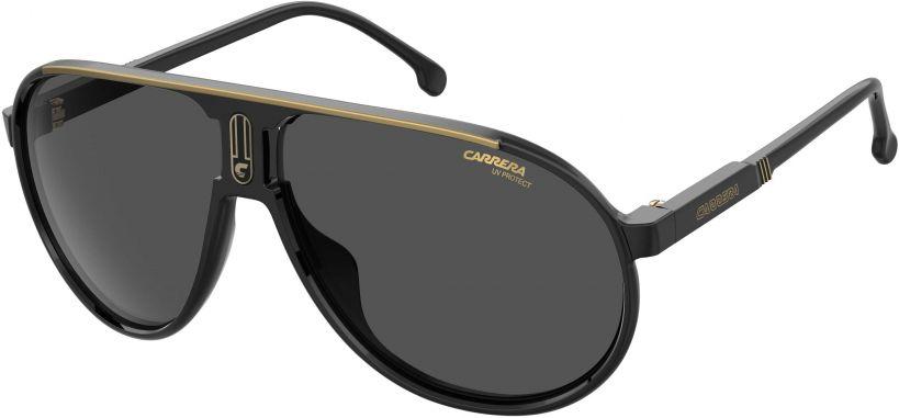 Carrera CHAMPION65 203799-807/IR-62