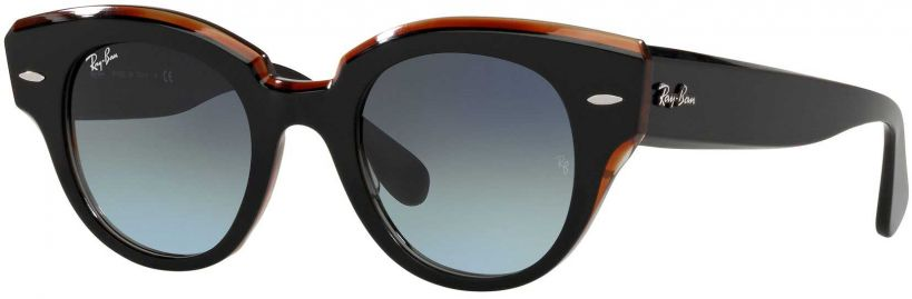 Ray-Ban Roundabout RB2192-132241-47