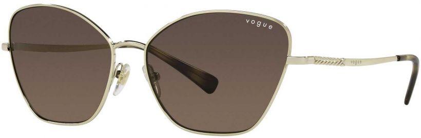 Vogue VO4197S-848/73-58