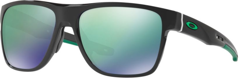 Oakley Crossrange Xl OO9360 02