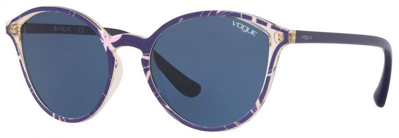 Vogue VO5255S-269680