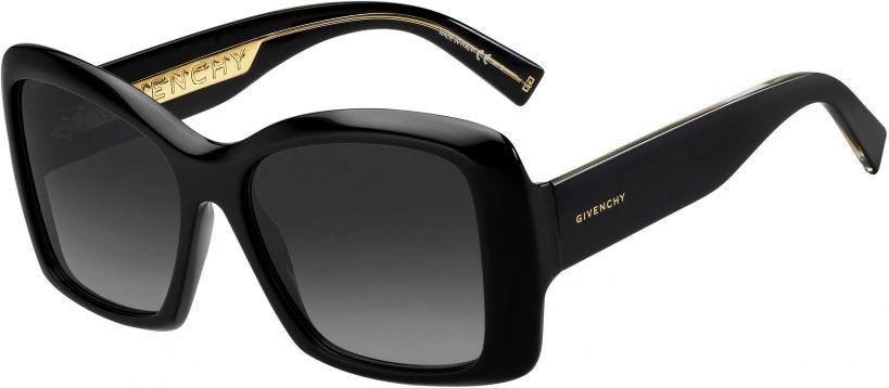 Givenchy GV 7186/S 203542-807/9O-57