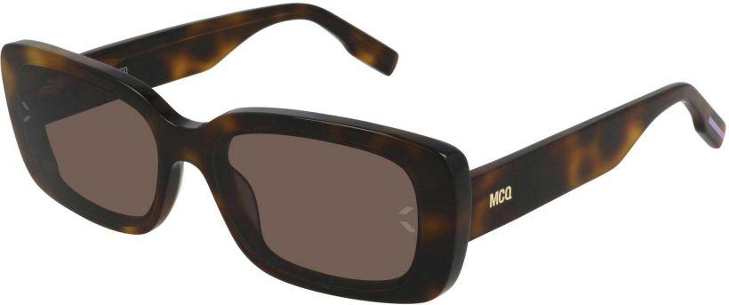 McQ MQ0301S-002-57