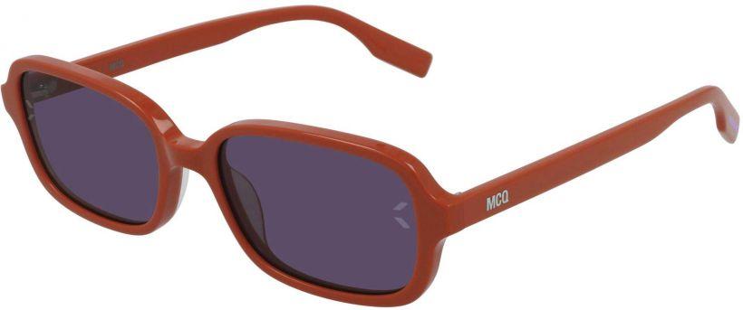 McQ MQ0309S-004-54