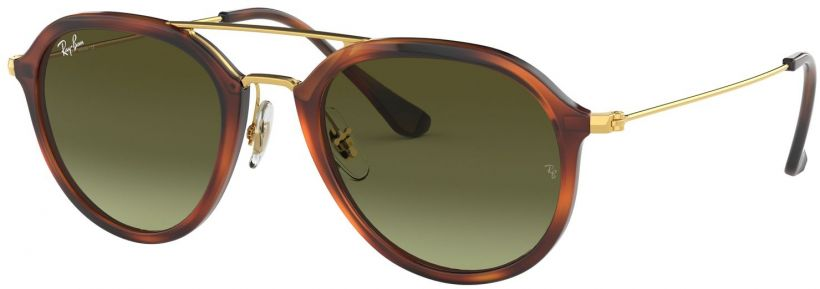 Ray-Ban RB4253-820/A6