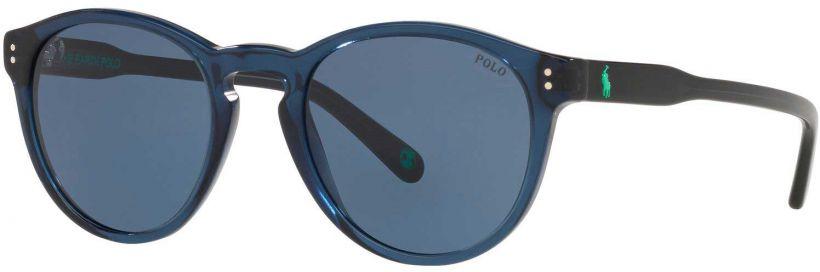 Polo Ralph Lauren PH4172-595580-50