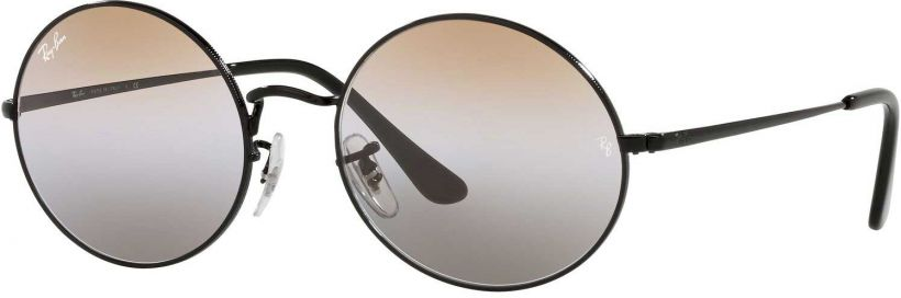 Ray-Ban Oval RB1970-002/GG-54